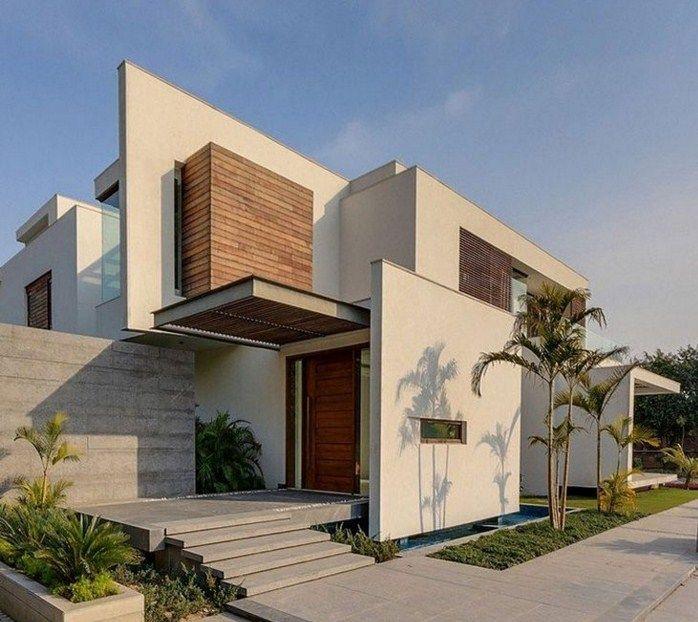 Elementos arquitectónicos fachada ventilada