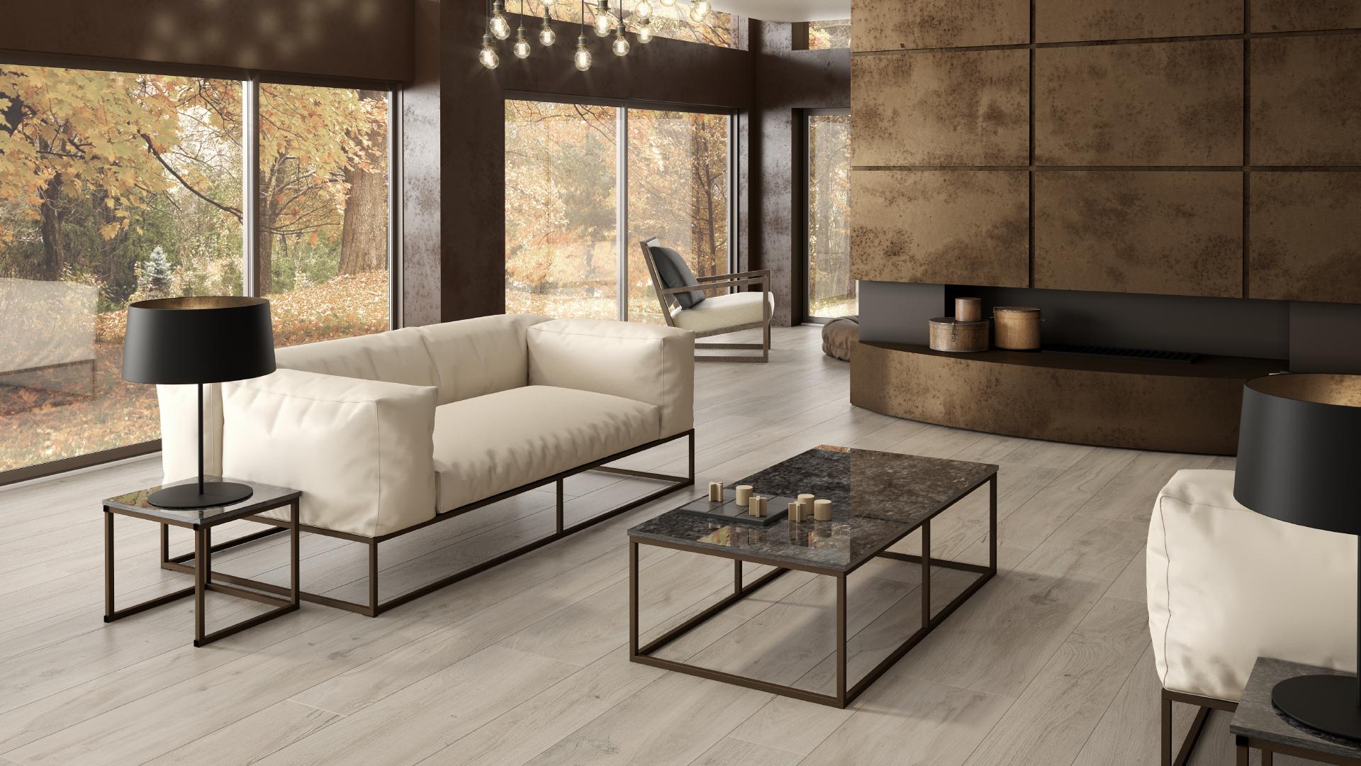 Diseño de interiores, reformas